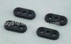 1/5 scale rc car balance bar fixed plate