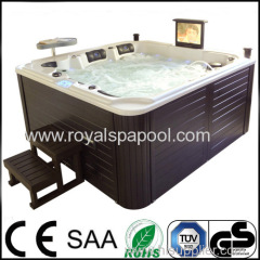 world best selling products outdoor whirlpool spa personal massager hot tub