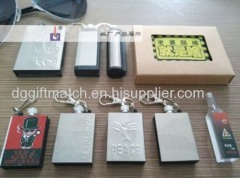 Dongguan Aiai Gift Match Industrial Co.,Ltd.