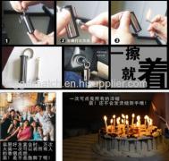 Dongguan Aiai Gift Match Industrial Co.,Ltd.