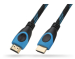 awm 20276 high speed hdmi cable