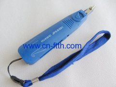 HUAWEI DXD-1 invoeging Tool
