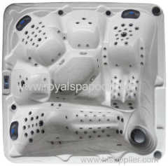 whirlpool outdoor spa hot tub jacuzzi price