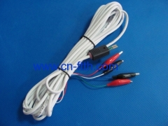 HUAWEI JPX658 Test Cord