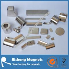 Neodymium magnets Neodym magnets