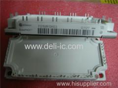 FS150R12KE3 IGBT Module eupec