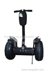 China Factory Adult Balance Scooter