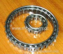 DC 5476A-N One-Way Clutches Bearings 36x92×16 mm
