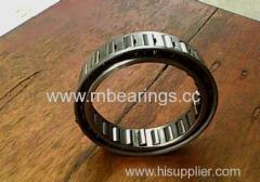 DC 5776A-N One-Way Clutches Bearings 38x98×16 mm