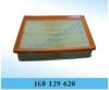air filter cabin filter