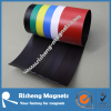 Rubber magnet Fexible magnetic sheets Flexible Magnets