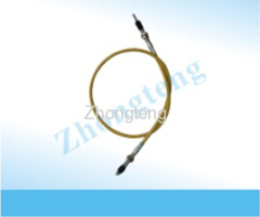 ransmission gear shift cable