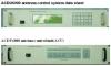 ACDU6000 antenna control system