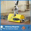 Permanent Magnetic Lifters Supplier for Strong Neodymium Magnetic Lifting Equipments