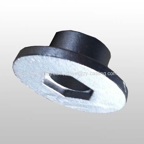 small silica sol casting name switch weight 11g material 304 stainless steel