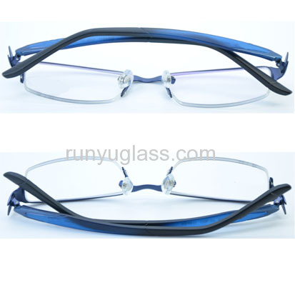 mens designer glasses s6vl  designer glasses frames mens