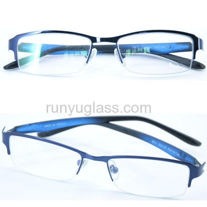 fashionable glasses frames vdgo 2014 popular designer eyeglasses frames for men optical mental frames