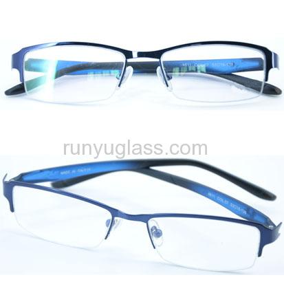 fashionable glasses frames vdgo 2014 popular designer eyeglasses frames for men optical mental frames