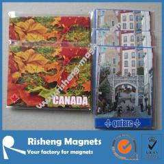 shopping list fridge magnete custom fridge magnet Fridge Magnets