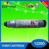 Ricoh Toner Cartridge for Copiers Aficio 1015, Aficio 1018