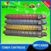 Color Toner Cartridge Ricoh Aficio Mpc4500, Mpc3500