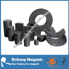 Ceramic Magnet hard ferrite magnet