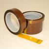 Kapton polyimide adhesive tape