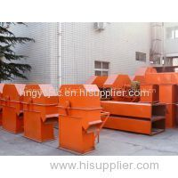 High-efficient Bucket Conveyer Equipment