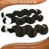 2014 new fashion hairstyles virgin remy brazilian human hair top grade 5A double weft various texture hair