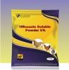 Ofloxacin Soluble Powder 5%(poultry medicine)