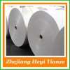 Single Or Double Side PE Coated Paper In Roll And In Sheet