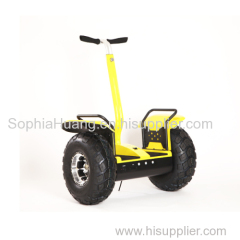 China factory electric vehicle for sale