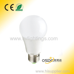 ODA-A60-J led bulb indoor lighting