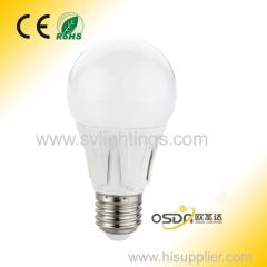 ODA-A60-6.5W-C led indoor lighting