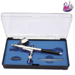 wholesale Body painting airbrush kit