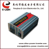 Car power inverter 300 watt
