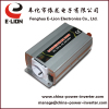 300 watt power inverter AC 220-240V output