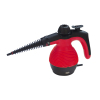 new portable handheld steam cleaner supper useful supper power multifunction