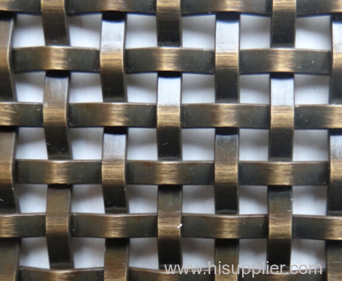 Cabinet Door Screen Grilles Jy 8395 Manufacturer From China Anping