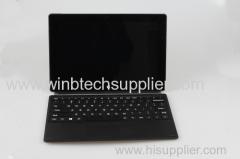windows 8 tablet pc quad core Intel Baytrail-T(Quad-core)Z3740D 10.1inch win 8 tablet pc super good