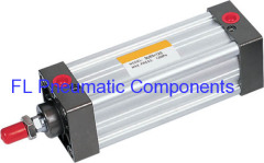 SU63X125 Pneumatic Air Cylinders