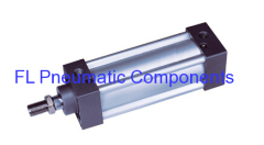 China SU Air Cylinder Manufacturer