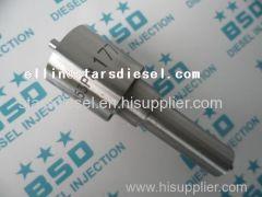 Nozzle DLLA152PN269 Brand New