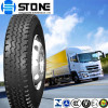 natural rubber heavy duty truck tires