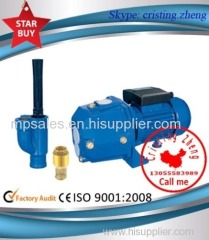 Electric Deep Well pump