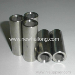 Oil Cylinder Tube EN 10305-1