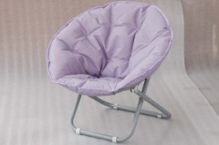Moon Chair Comfortable Beach chair special designed chair