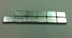 N48 Block NdFeB Magnet
