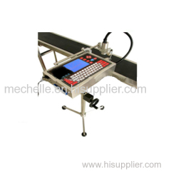 Inkjet Printer ink jet printing machine /coding machine A180-E