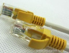 Best cat5e patch cord lan cables